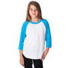 bb253-american-apparel-blue-raglan