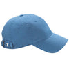 c4001-champion-light-blue-panel-cap