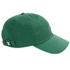 c4001-champion-green-panel-cap