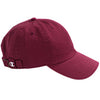 c4001-champion-burgundy-panel-cap