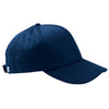 c4001-champion-navy-panel-cap