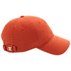 c4001-champion-orange-panel-cap