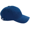 c4001-champion-blue-panel-cap