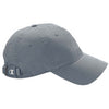 c4001-champion-grey-panel-cap