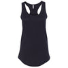 n1533-next-level-women-black-tank