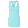 n1533-next-level-women-light-blue-tank