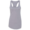 n1533-next-level-women-grey-tank