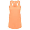 n1533-next-level-women-orange-tank