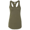 n1533-next-level-women-olive-tank