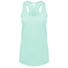 n1533-next-level-women-mint-tank