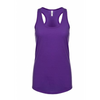 n1533-next-level-women-purple-tank
