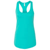 n1533-next-level-women-blue-tank