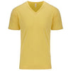 n3200-next-level-yellow-fitted-tee