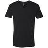 n3200-next-level-black-fitted-tee