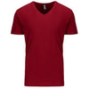 n3200-next-level-cardinal-fitted-tee