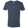 n3200-next-level-light-navy-fitted-tee