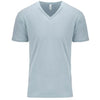 n3200-next-level-light-blue-fitted-tee