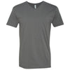 n3200-next-level-charcoal-fitted-tee
