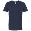 n3200-next-level-navy-fitted-tee