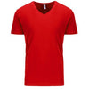 n3200-next-level-red-fitted-tee