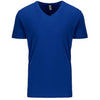 n3200-next-level-blue-fitted-tee
