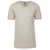 n3200-next-level-light-brown-fitted-tee