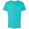 n3200-next-level-neohtrblue-fitted-tee