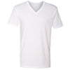 n3200-next-level-white-fitted-tee