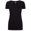 n3530-next-level-women-black-tee