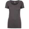 n3530-next-level-women-grey-tee