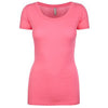 n3530-next-level-women-light-pink-tee