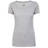 n3530-next-level-women-light-grey-tee