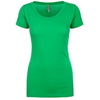 n3530-next-level-women-kelly-green-tee