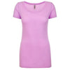 n3530-next-level-women-lavender-tee