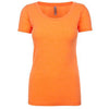 n3530-next-level-women-neon-orange-tee