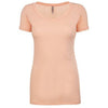 n3530-next-level-women-peach-tee