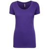 n3530-next-level-women-purple-tee