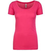 n3530-next-level-women-raspberry-tee