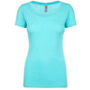 n3530-next-level-women-blue-tee