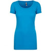 n3530-next-level-women-turquoise-tee