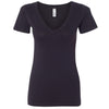 n3540-next-level-women-black-tee