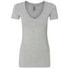 n3540-next-level-women-light-grey-tee