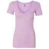 n3540-next-level-women-lavender-tee