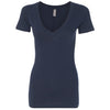 n3540-next-level-women-navy-tee