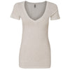 n3540-next-level-women-beige-tee