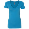 n3540-next-level-women-turquoise-tee