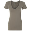 n3540-next-level-women-grey-tee