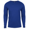 n3601-next-level-royal-blue-crew-tee