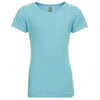 n3710-next-level-women-light-blue-tee