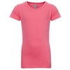 n3710-next-level-women-pink-tee